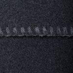 4051244463003-03-zoeppritz-weicher-soft-fleece-kissenbezug-40x40-schwarz