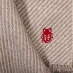 4051244464154-03-Award-zoeppritz-cashmere-decke-130x185-sand-beige