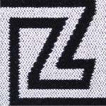 4051244467308-03-legacy-zoeppritz-merino-cashmere-kissenbezug-60x60-wolken-grau