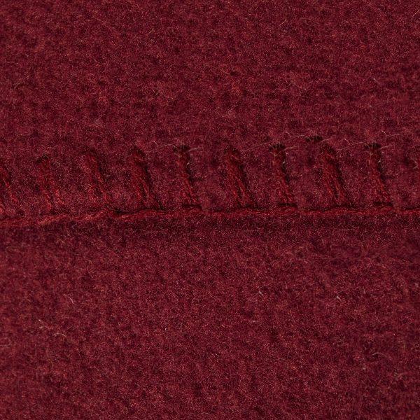 4051244472852-03-zoeppritz-weicher-soft-fleece-kissenbezug-40x40-wein-rot