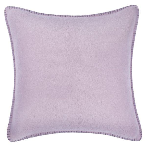 4051244472920-01-zoeppritz-weicher-soft-fleece-kissenbezug-50x50-blasses-lavendel-lila