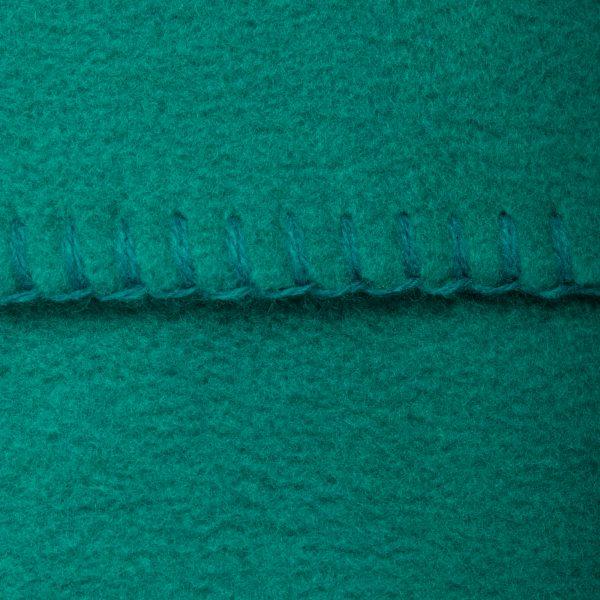 4051244515771-03-zoeppritz-weicher-soft-fleece-kissenbezug-40x40-dunkles-tuerkis