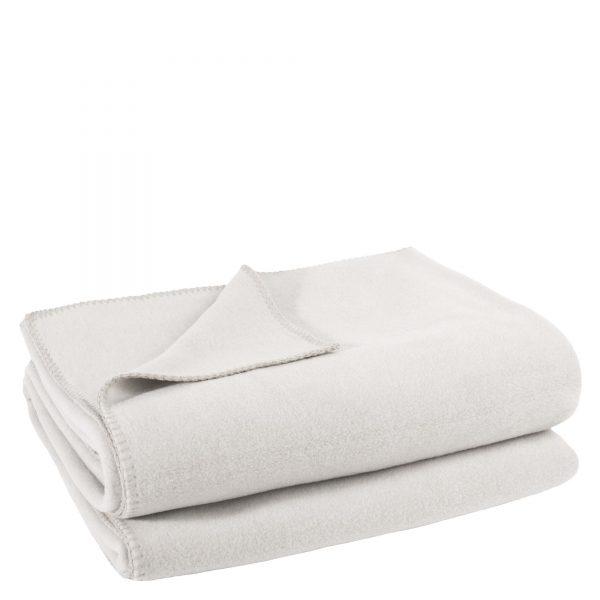 4005133001012-00-zoeppritz-weiche-soft-fleece-decke-160x200-dunkles-weiss