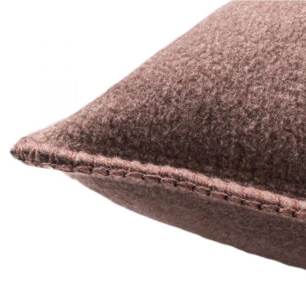 4005133001692-02-zoeppritz-weicher-soft-fleece-kissenbezug-50x50-rauch-braun