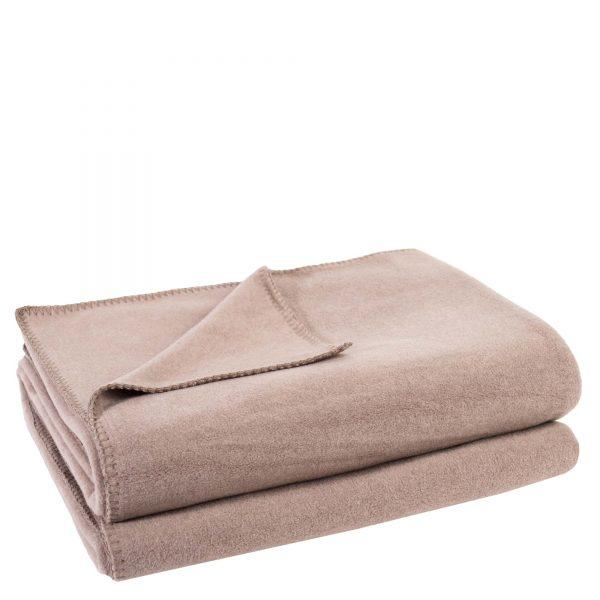 4005133003580-00-zoeppritz-weiche-soft-fleece-decke-160x200-sand-beige