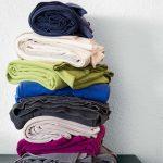 4005133003634-04-zoeppritz-weiche-soft-fleece-decke-160x200-fuchsia-pink