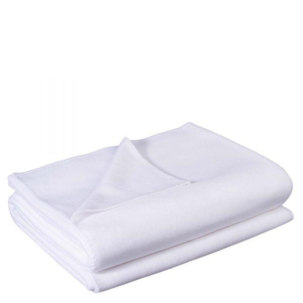 4051244402361-00-zoeppritz-weiche-soft-fleece-decke-160x200-weiss-
