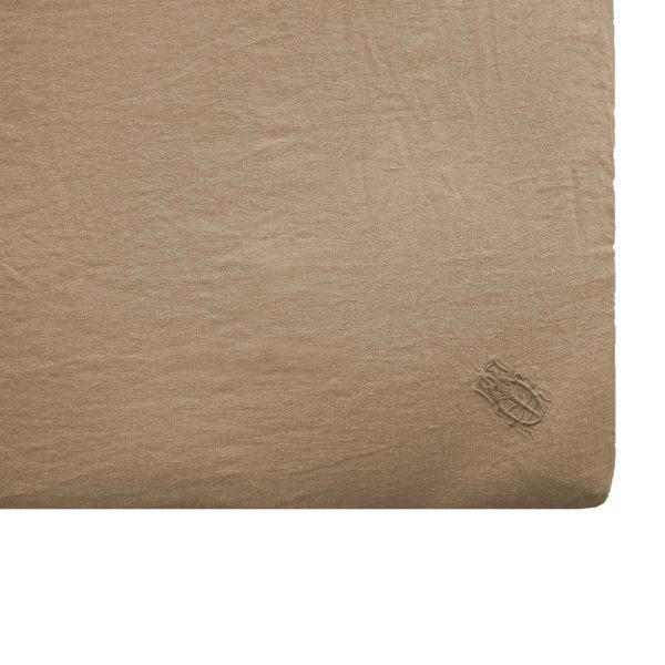 4051244403900-00-stay-zoeppritz-leinen-spannbettlaken-lehm-beige
