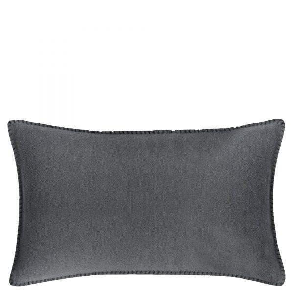 4051244461962-01-zoeppritz-weicher-soft-fleece-kissenbezug-30x50-titan-grau