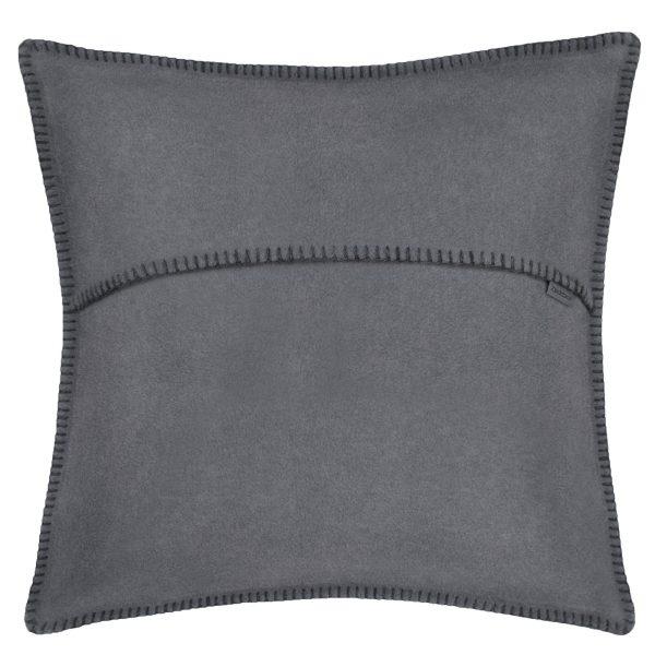 4051244462044-00-zoeppritz-weicher-soft-fleece-kissenbezug-50x50-titan-grau