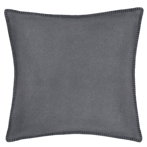 4051244462044-01-zoeppritz-weicher-soft-fleece-kissenbezug-50x50-titan-grau