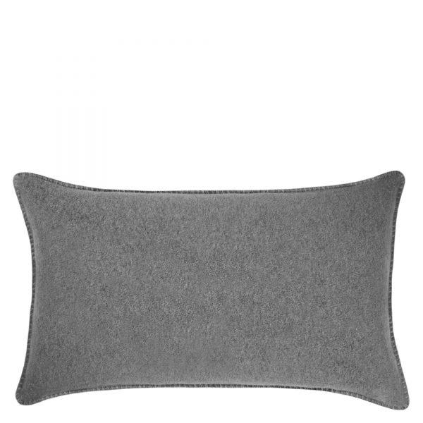 4051244462631-01-zoeppritz-weicher-soft-fleece-kissenbezug-30x50-mittelgrau-grau-melliert.jpg