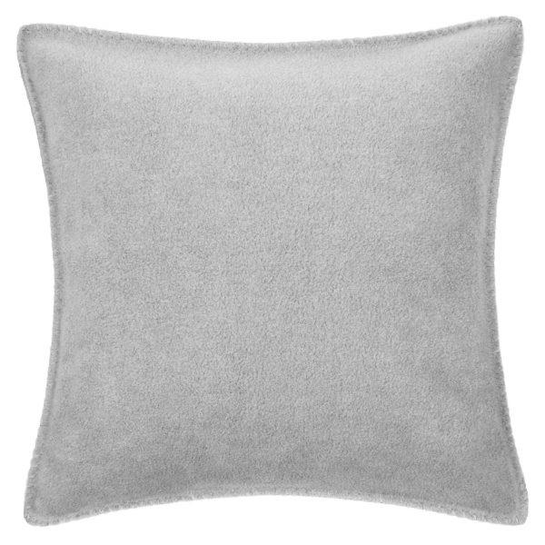 4051244462976-01-zoeppritz-weicher-soft-fleece-kissenbezug-40x40-hellgrau-grau-melliert