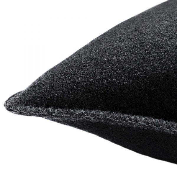 4051244463003-02-zoeppritz-weicher-soft-fleece-kissenbezug-40x40-schwarz-