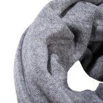 4051244465700-03-hot-zoeppritz-cashmere-schal-110x150-mittelgrau-grau-melliert