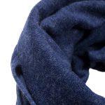 4051244465731-03-hot-zoeppritz-cashmere-schal-110x150-blau-