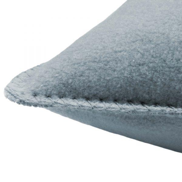 4051244465915-02-zoeppritz-weicher-soft-fleece-kissenbezug-40x40-wasser-blau