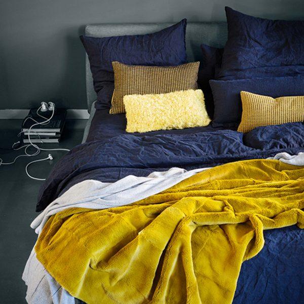 4051244468459-04-stay-zoeppritz-leinen-spannbettlaken-dunkles-marine-blau