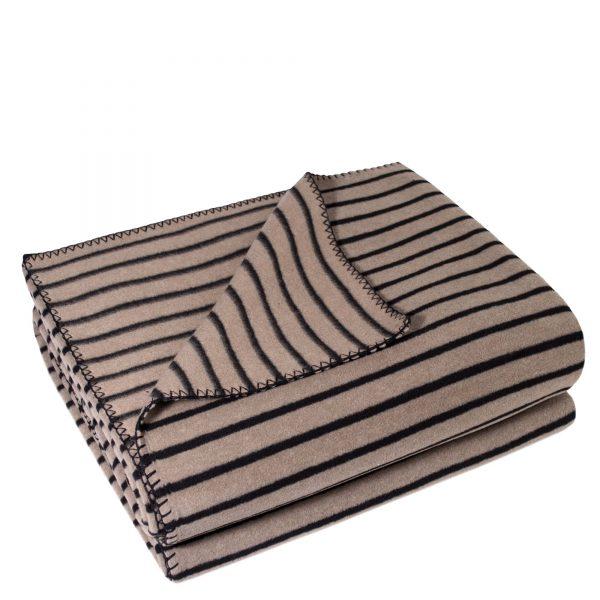 4051244471886-00-soft-ice-zoeppritz-viscose-decke-160x200-rauch-braun