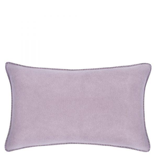 4051244472661-01-zoeppritz-weicher-soft-fleece-kissenbezug-30x50-blasses-lavendel-lila.jpg