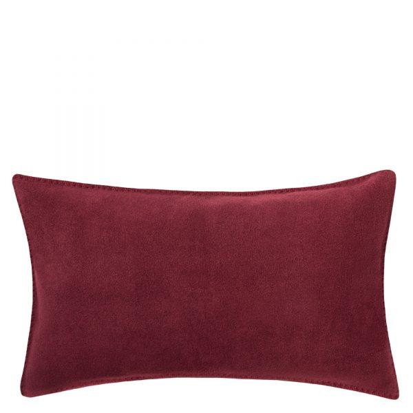 4051244472722-01-zoeppritz-weicher-soft-fleece-kissenbezug-30x50-wein-rot.jpg