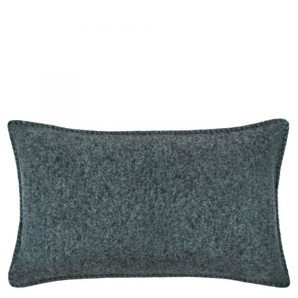 4051244473064-01-soft-wool-zoeppritz-viscose-schurwoll-kissenbezug-30x50-dunkles-pazifik-tuerkis