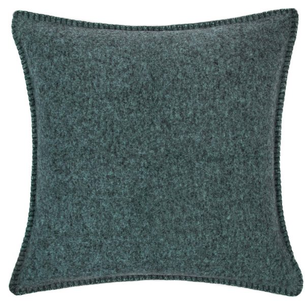 4051244473071-01-soft-wool-zoeppritz-viscose-schurwoll-kissenbezug-40x40-dunkles-pazifik-tuerkis