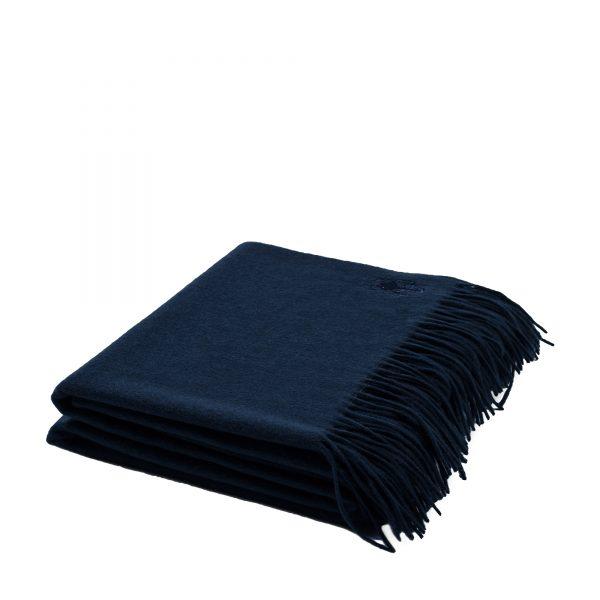 4051244473484-00-imagine-zoeppritz-cashmere-plaid-130x180-navy-blau