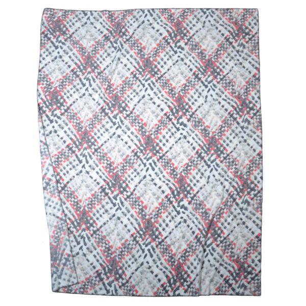4051244496704-01-soft-woven-zoeppritz-viscose-decke-160x200-geranien-rot