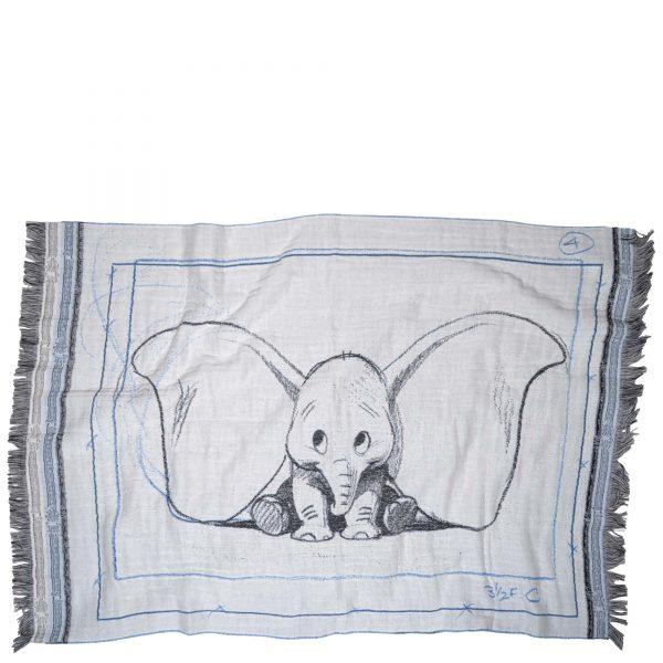 4051244496926-00-disney-mickey-dumbo-ears-zoeppritz-baumwolle-decke-75x110-azur-blau-disney-decke