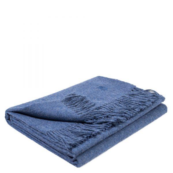 4051244504263-00-attitude-zoeppritz-alpaka-decke-130x200-denim-jeans-blau
