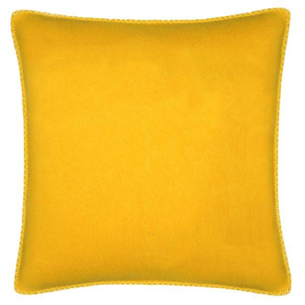 4051244504461-01-zoeppritz-weicher-soft-fleece-kissenbezug-50x50-curry-gelb.jpg