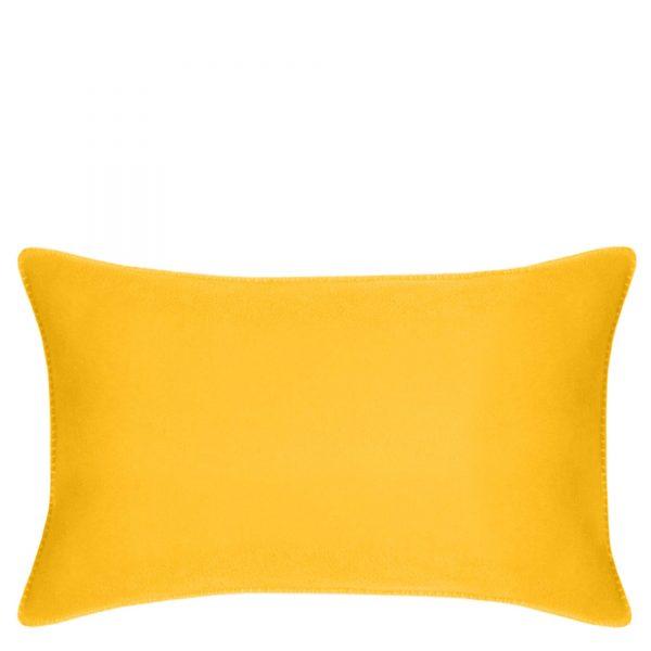 4051244504614-01-zoeppritz-weicher-soft-fleece-kissenbezug-30x50-curry-gelb