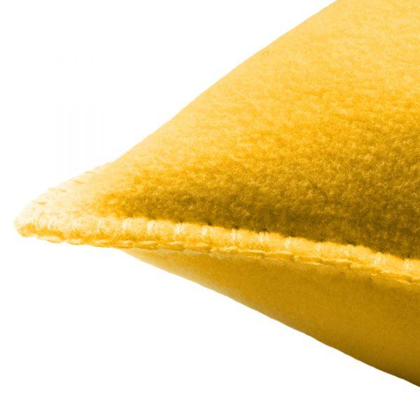 4051244504614-02-zoeppritz-weicher-soft-fleece-kissenbezug-30x50-curry-gelb