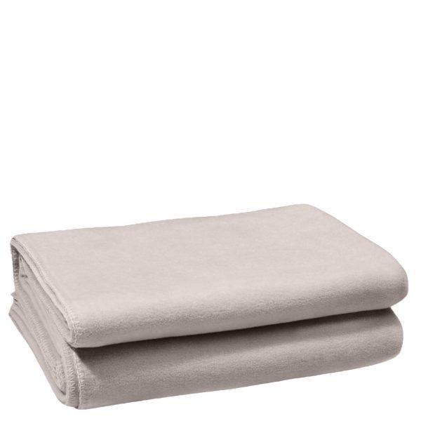 4051244505352-00-zoeppritz-weiche-soft-fleece-decke-160x200-lehm-beige