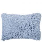 4051244512022-00-zoeppritz-kunstfell-reborn-kissenbezug-40x60-wasser-blau