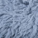 4051244512022-03-zoeppritz-kunstfell-reborn-kissenbezug-40x60-wasser-blau