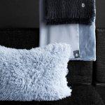 4051244512022-04-zoeppritz-kunstfell-reborn-kissenbezug-40x60-wasser-blau