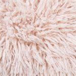 4051244512060-03-zoeppritz-kunstfell-reborn-kissenbezug-40x60-lehm-beige