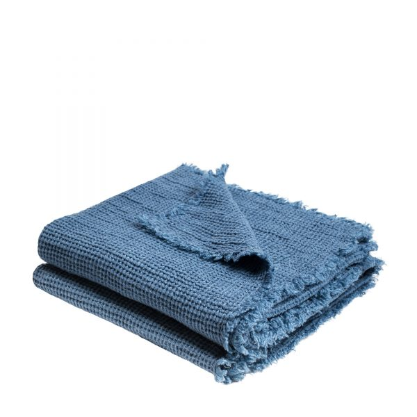 4051244515801-00-honeybee-zoeppritz-leinen-decke-130x180-denim-jeans-blau
