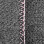 4051244516099-03-must-stitch-too-zoeppritz-schurwolle-kissenbezug-40x40-rosa-