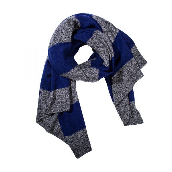 4051244516587-00-hot-block-zoeppritz-cashmere-schal-110x155-royal-blau