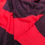 4051244516594-03-hot-block-zoeppritz-cashmere-schal-110x155-orange-orange