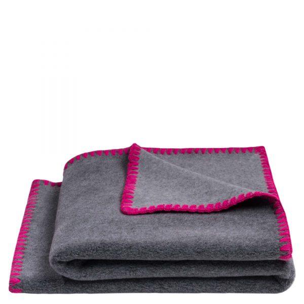 4051244518833-00-Soft-FleeceBaby-kuschelige-babydecke-zart-rosa
