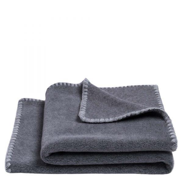 4051244518840-00-Soft-FleeceBaby-kuschelige-babydecke-hellgrau-melliert