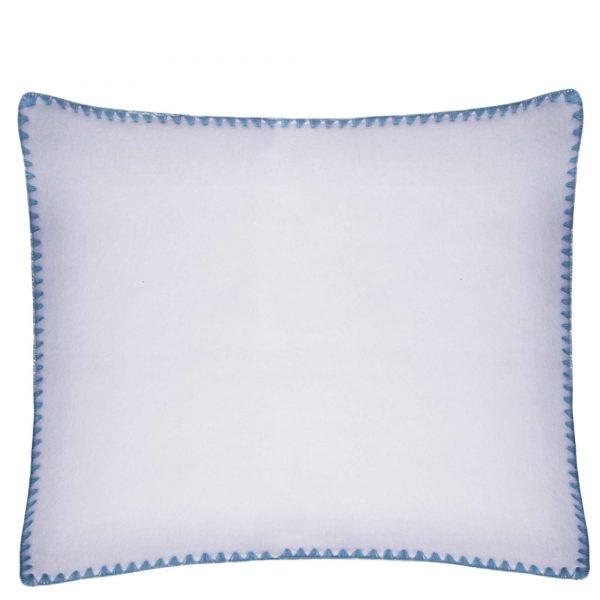 4051244518895-00-Soft-FleeceBaby-kuscheliger-Kissenbezug-azur-blau