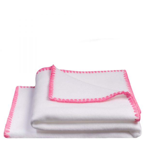 4051244518925-00-Soft-FleeceBaby-kuschelige-babydecke-pink
