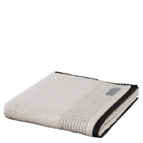 4013165294074-00-eden-melange-baumwolle-leinen-waschhandschuh-seiftuch-handtuch-saunatuch-duschtuch-20x15-moeve-grey-natur