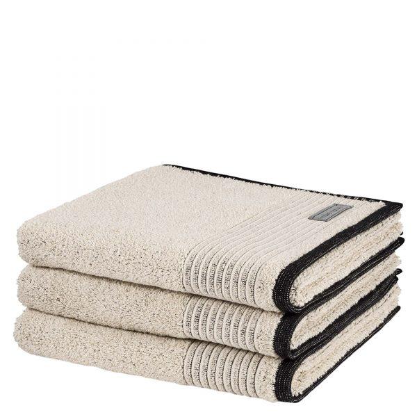 4013165294074-04-eden-melange-baumwolle-leinen-waschhandschuh-seiftuch-handtuch-saunatuch-duschtuch-20x15-moeve-grey-natur