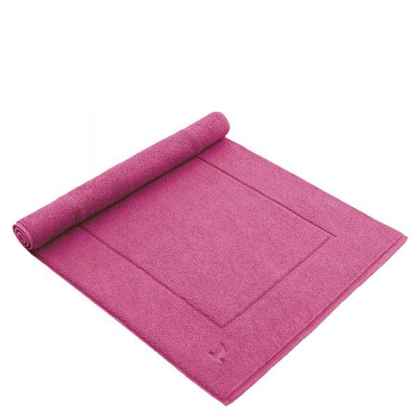 4013165345233-00-superwuschel-badteppich-baumwolle-60x60-moeve-pink-rosa